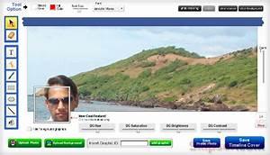 Make Your Facebook Profile More Attractive
