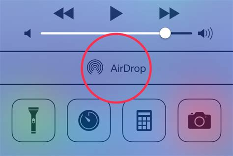 airdrop iphone how to use airdrop on iphone in ios 7