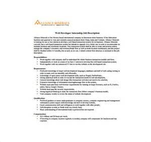 quality engineer resume pdf process engineer description process engineer cv