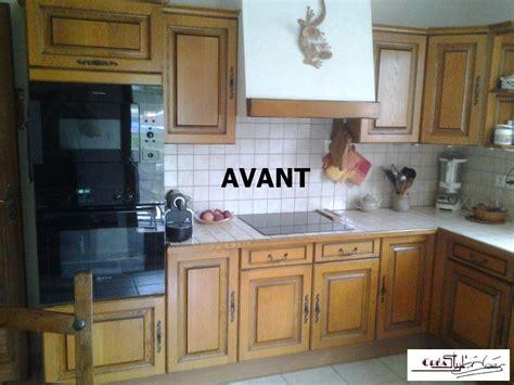 fa de porte cuisine changer poignee meuble cuisine collection avec changer