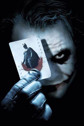 Batman Joker Joker Hd Wallpaper For Mobile by Batman Joker Wallpaper Hd For Iphone Mobile