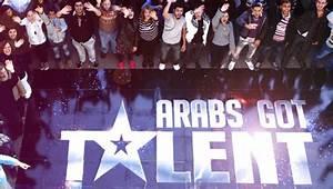 Arab got talent Season 2 Ep 8 - المواهب العربية الجزء ...