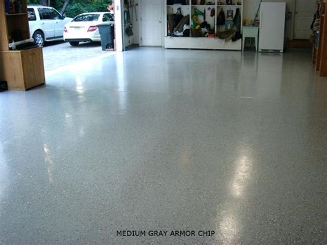 Epoxy Floor Garage Garage Epoxy Floor Painting Epoxy