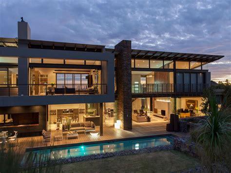 home design companies big modern house with pool big modern houses design home big modern houses mexzhouse com