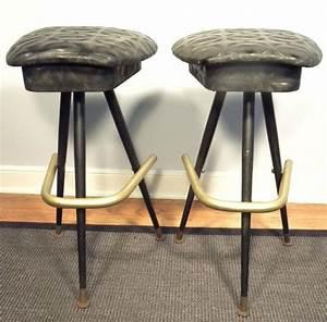 Best 25+ Saddle bar stools ideas on Pinterest West elm