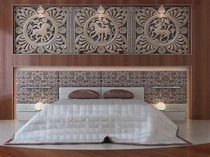 Bedroom Furniture Classic Bed 3d Model 3dsmax Files Free Download