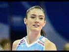 Zehra Güneş - princess of volleyball - YouTube
