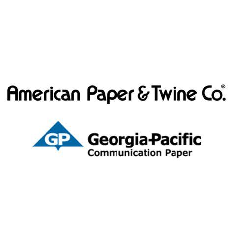 American Paper & Twine Teacher Of The Week  Week Four