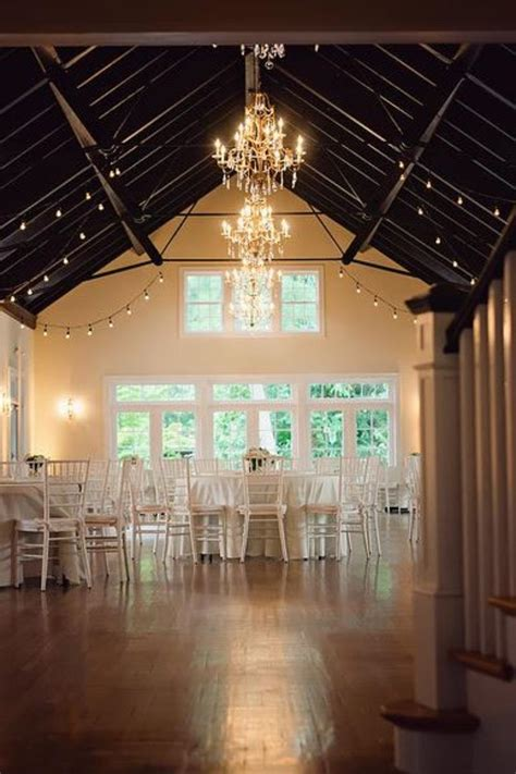 womans club  portsmouth weddings  prices