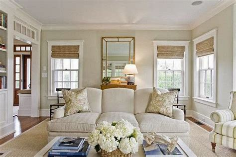 Nantucket Home Palette by Nantucket Style Home And Paint Colors Home With Keki