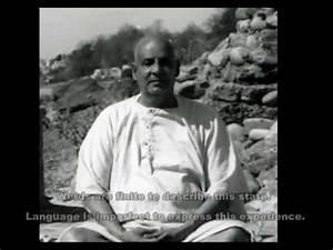 SWAMI SIVANANDA... Swami Premodaya Quotes