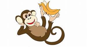 El experimento de los monos y los plátanos