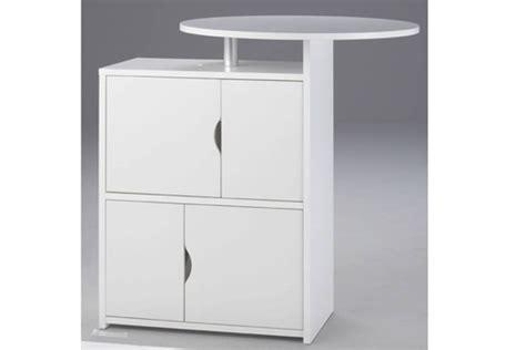 petit table de cuisine petit meuble rangement cuisine ikea conception de maison