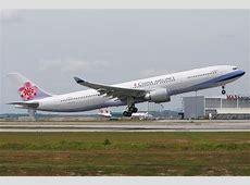 FileChina Airlines Airbus A330300 MRD2jpg Wikimedia