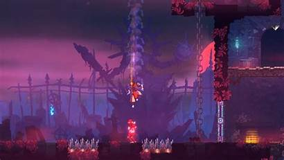 Cells Dead Screenshots Nintendo Switch Ps4 Background