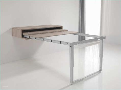 set scrivania ikea  set ikea mobili soggiorno divano