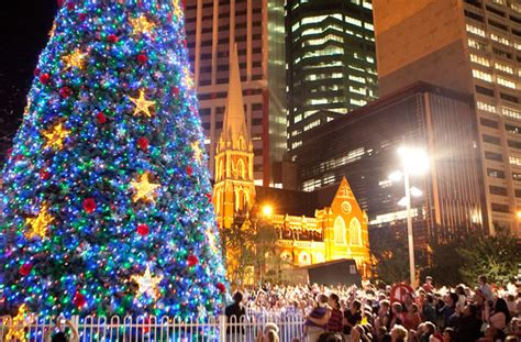 9 things to do this christmas week in brisbane brisbane
