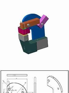 Metal Shrinker Stretcher Plans