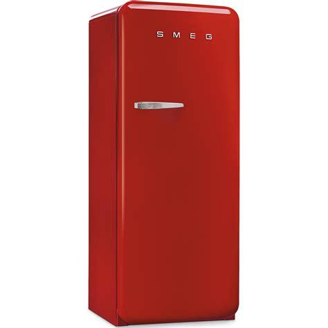 smeg kühlschrank rosa k 252 hlschrank retro k 252 hlschrank fab28rr1 smeg de