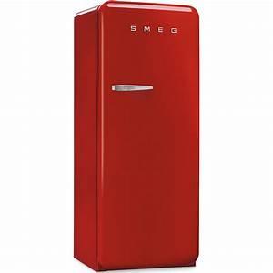 Smeg Online Shop : coloured fridge fab28rr1 smeg com ~ Heinz-duthel.com Haus und Dekorationen