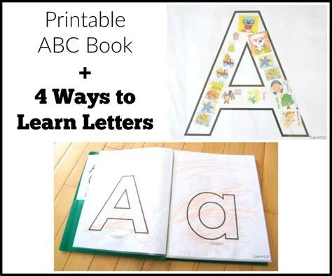 best video games for preschoolers reading activities for preschoolers printable printable 482
