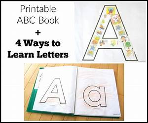 free worksheets alphabet exercises for preschoolers With games to learn letters preschool