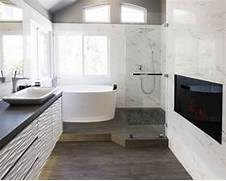 The Best Walk In Shower And Bath Combinations So Why Put Your Tub In The Shower Or Vice Versa The Answer Is Simple