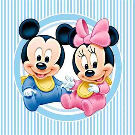 chambre bebe mickey baby mickey mouse kit imprimible bebe mickey invitaciones