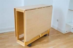 Klapptisch Mit Stühlen : klapptisch kleinanzeigen familie haus garten ~ Lateststills.com Haus und Dekorationen