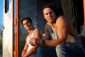 Magic Mike XXL Picture 17