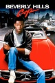 Beverly Hills Cop (1984) - Posters — The Movie Database (TMDb)