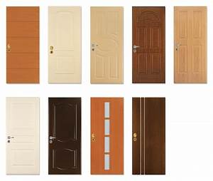 portes blindees iso home protect iso home protect With portes blindées