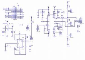 Rs 422 Wiring Diagram Rs 485 Wiring Examples Wiring