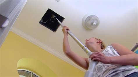 Nutone Bathroom Exhaust Fan Cleaning bathroom ventilation fan cleaning tips today s homeowner