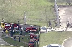 Florida High School Shooting Update -- Multiple Deaths ...