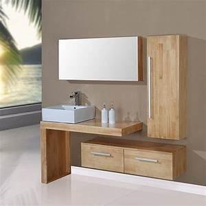 les 25 meilleures idees concernant meubles pour salle de With meuble avec miroir pour salle de bain