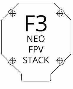 Sp Racing F3 Wiring Diagram