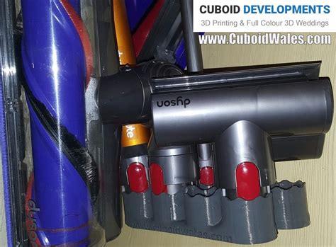 Dyson Floor Tool V8 by For Dyson V8 8 Tool Wall Mounted Organiser Bracket