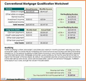schedule matrix template 10 mortgage spreadsheet template excel spreadsheets group