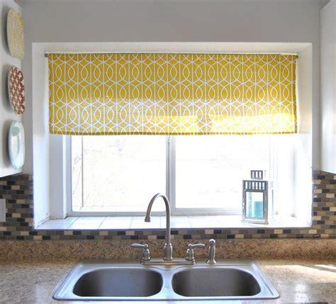 rideau pour cuisine design rideau cuisine moderne