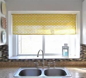 Rideau Cuisine Design : rideau cuisine moderne ~ Teatrodelosmanantiales.com Idées de Décoration
