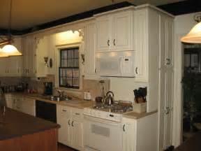 kitchen paint ideas white cabinets kitchen white painting kitchen cabinets dickoatts