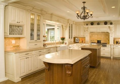 17 best images about traditional kitchens on