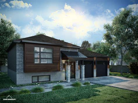 constructeur maison bois calvados maison moderne