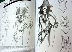 How To Draw Jewelry Step By Book - Style Guru: Fashion