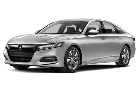 New 2018 Honda Accord  Price, Photos, Reviews, Safety