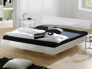 Bett Hochglanz Weiß 180x200 : bett hochglanz weiss 180 x 200 preisvergleiche erfahrungsberichte und kauf bei nextag ~ Bigdaddyawards.com Haus und Dekorationen