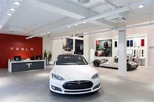 Tesla Aix En Provence : tesla une nouvelle concession chambourcy synonyme de nouveau si ge social les voitures ~ Medecine-chirurgie-esthetiques.com Avis de Voitures