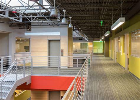 nebraska furniture mart reduces fraud and increases