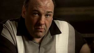 'The Sopranos': Top Five 'Tony Soprano' Moments (VIDEO ...